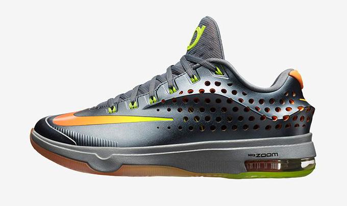 d582001db673a Nike KD 7 Elite