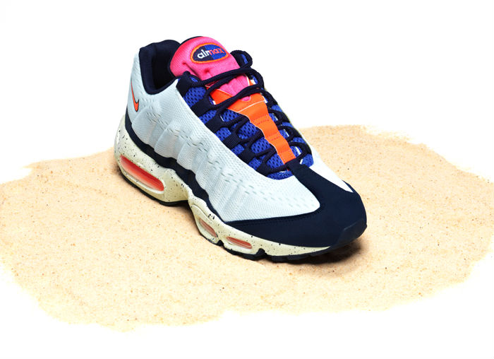 Nike Air Max 95 Beaches of Rio Pack (1)