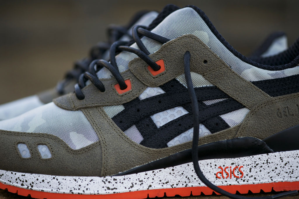 asics gel lyte iii to buy