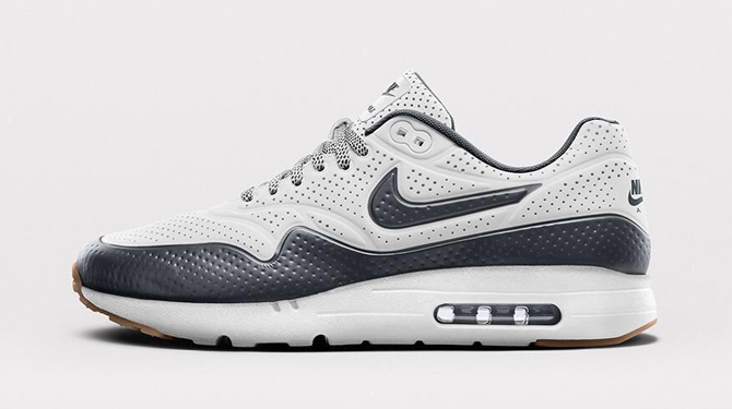 Air Max 1 Ultra Moire Nike Id Coupon