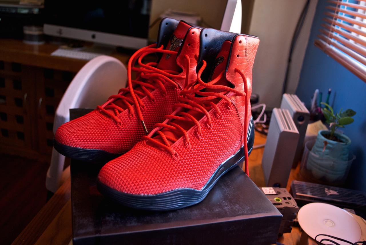 92bb97b6e9d7 ... azmodeuz6 - Nike Kobe 9 KRM EXT ...