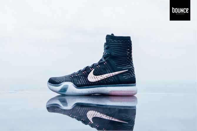16c8e16226 The Gold Standard for Nike Kobe 10 Elites | Sole Collector