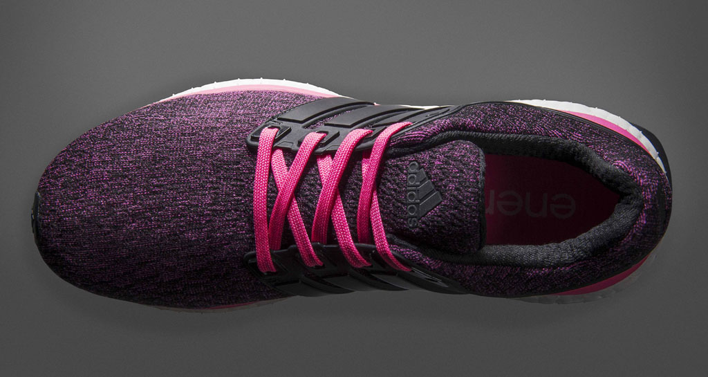 adidas Energy Boost Reveal Pink (5)