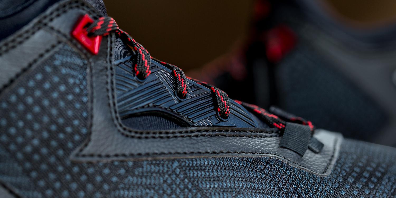 newest 86302 b180c Release Date Adidas D Lillard 2