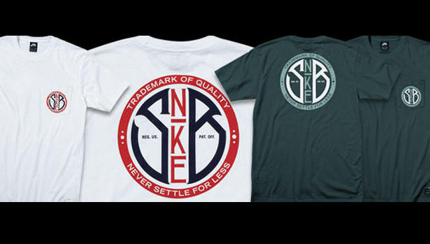 nike-sb-local-union-dri-fit-pkt-tees-january-2011