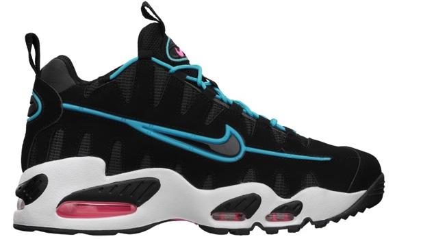 Nike Air Max NM South Beach