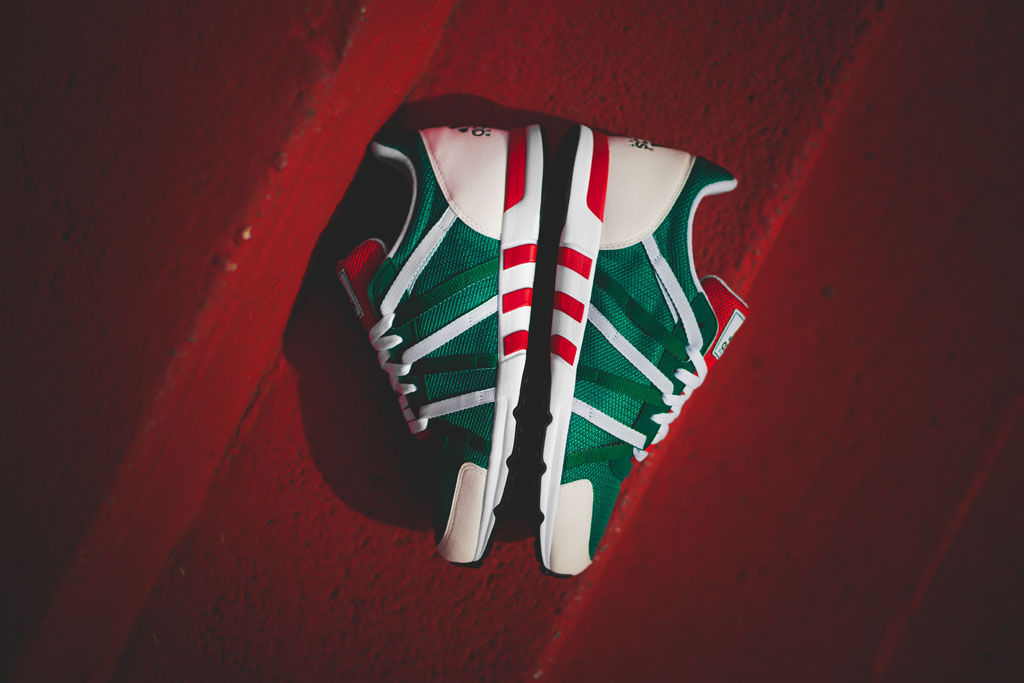 adidas Originals EQT Racing 93 OG (6)