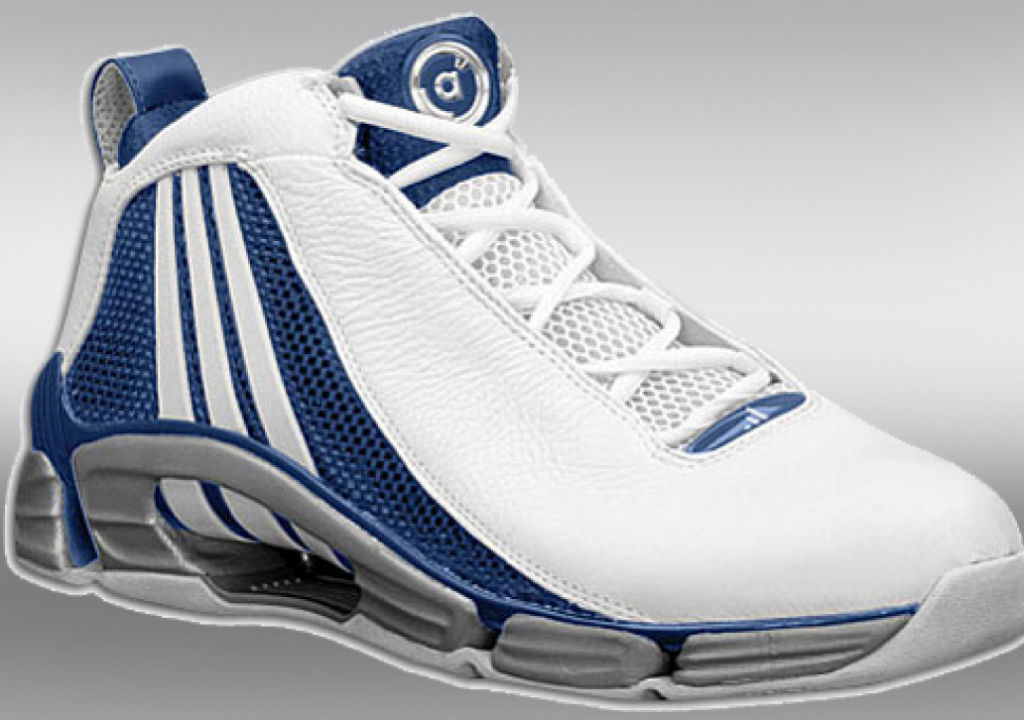 new product bd1be 72c08 Dwight Howards Orlando Magic adidas Sneaker History - a3 Superstar Ultra  Home (1)