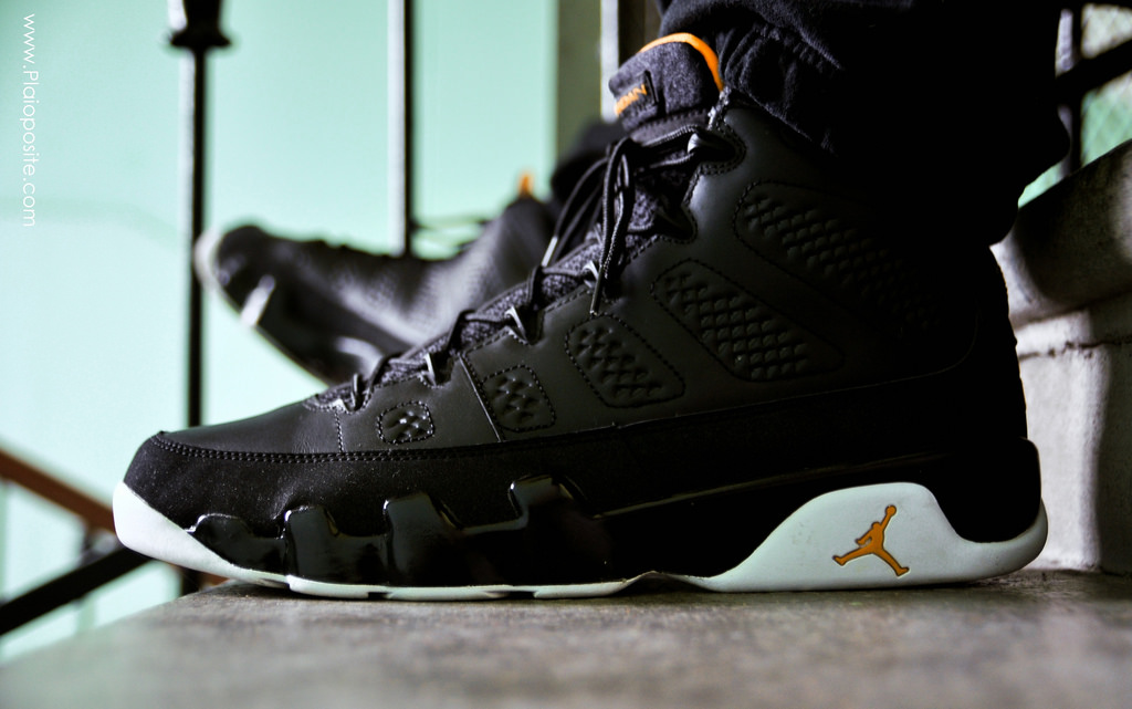 purchase cheap 8c506 42143 ... coupon code for air jordan 9 8d3a0 e88af