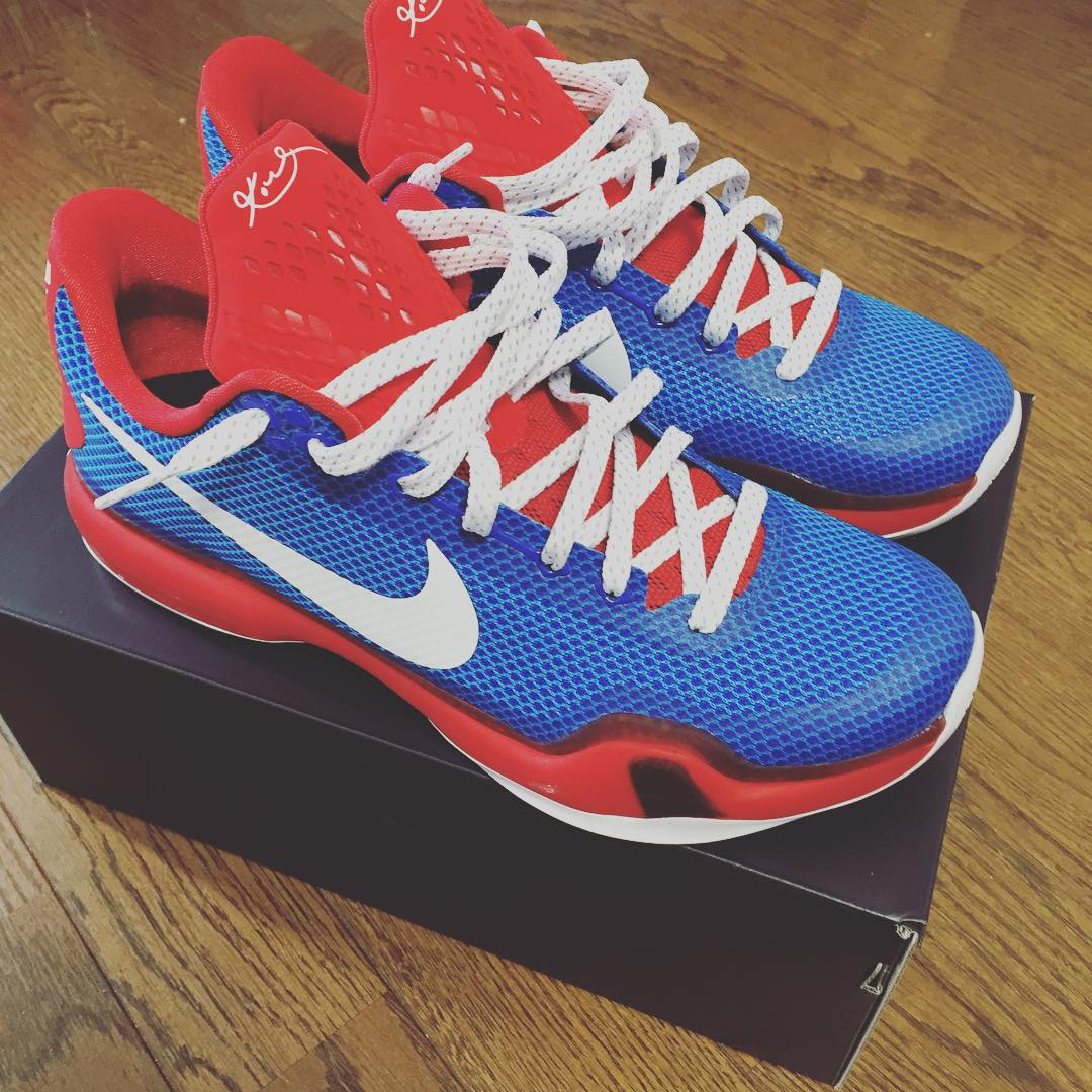 nikeid tennis shoes