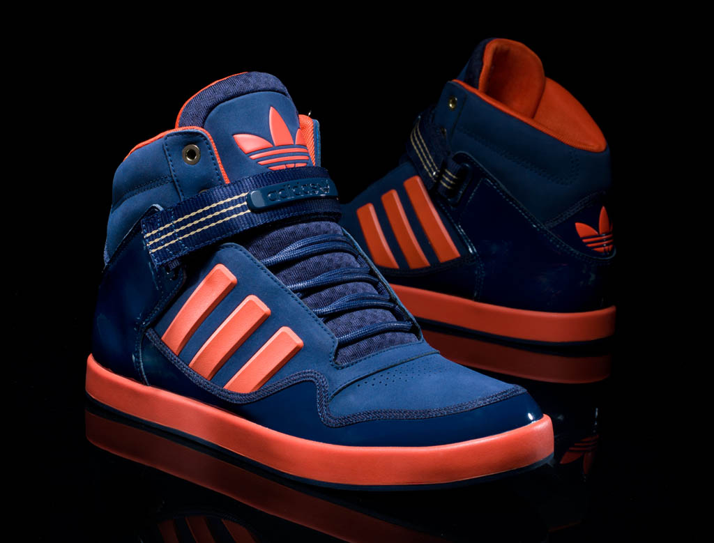 adidas Originals AR 2.0 All-Star Blue High Energy G47594 (6) e06ed10de3