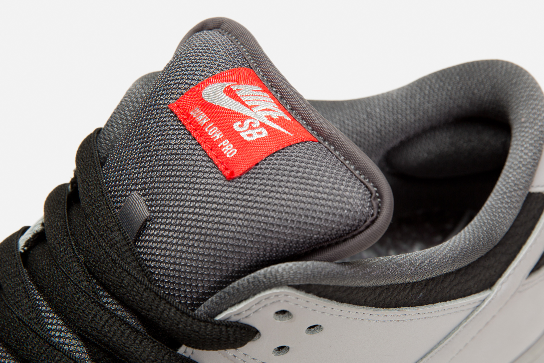 Atlas Actually Has 2 Nike Collector Sb Dunk Collabs Sole Collector Nike e8f74c