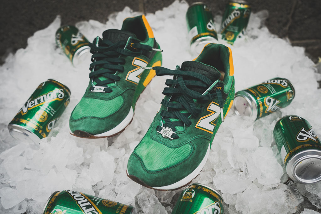 Burn Rubber x New Balance 572 Vernors (8)