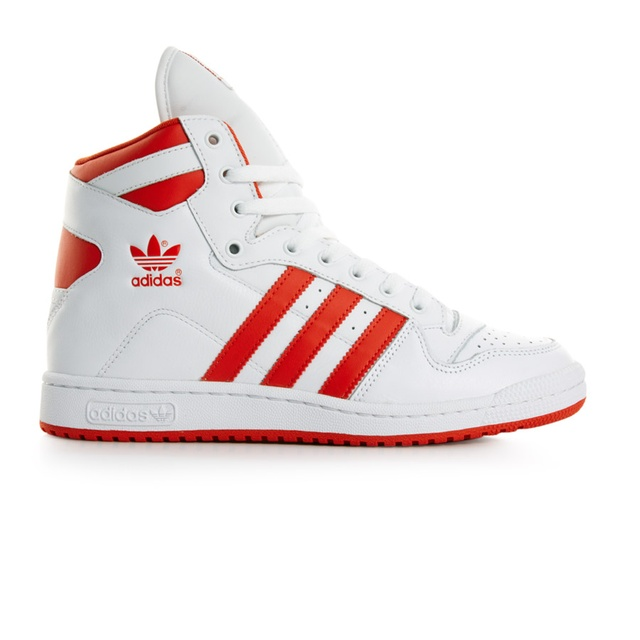Basketball Sneakers ampamp Shoes  adidas US