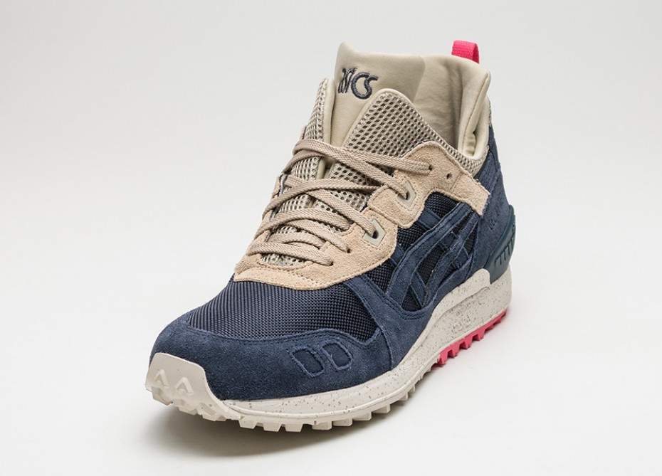 f00e5c7a34a Buy asics gel lyte high top  Free shipping for worldwide!OFF69% The ...