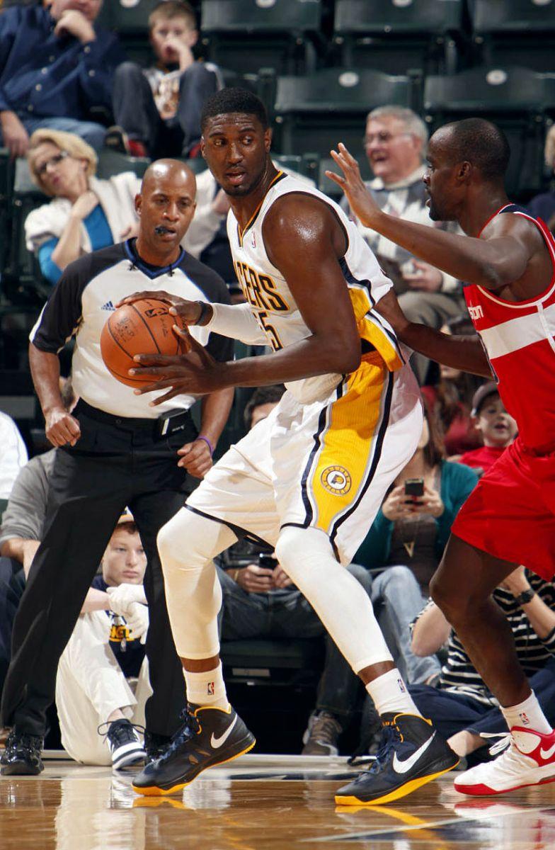 nba sneaker watch nike basketball weekly recap week 2