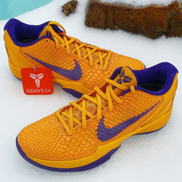 NIKEiD Kobe Colorways (28)