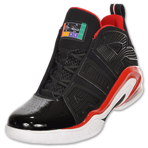 91fc2f5bc2b ... named Air More Uptempo-meets-Air Pippen II monstrosity