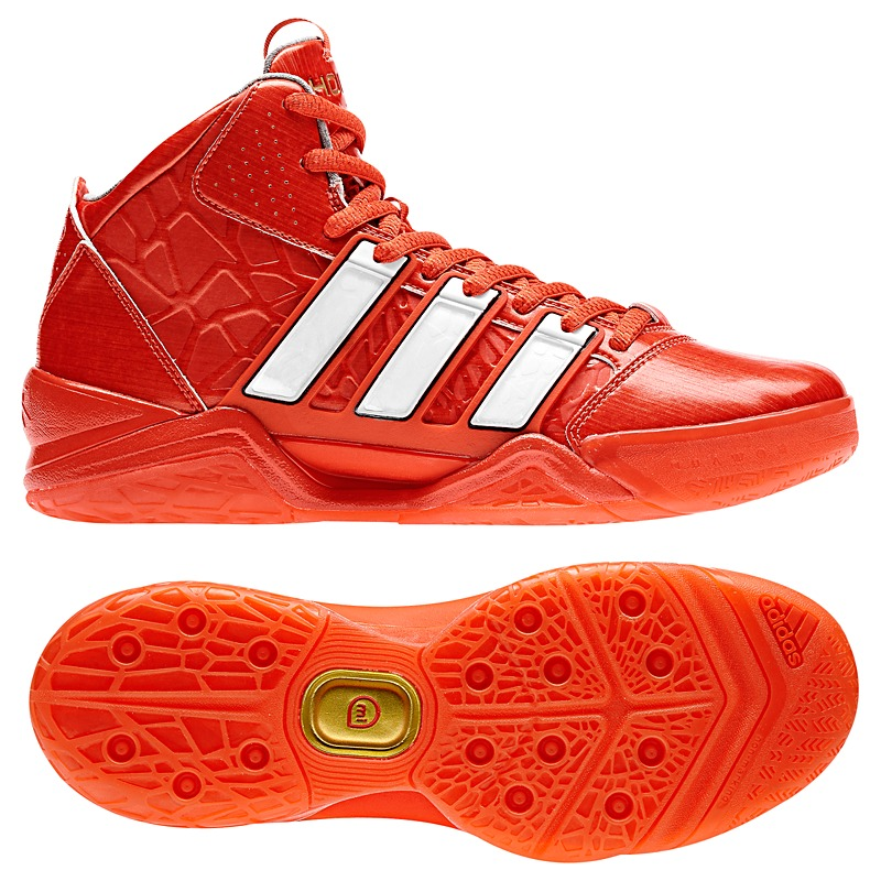 adidas basketball all star pack sole collector. Black Bedroom Furniture Sets. Home Design Ideas