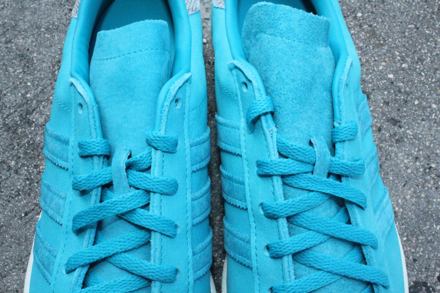 adidas Originals Campus 80s Snake Lab Green G63299 (5)