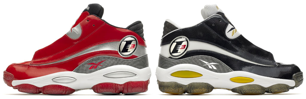 Reebok Answer 1 All-Star Release Reminder (9)