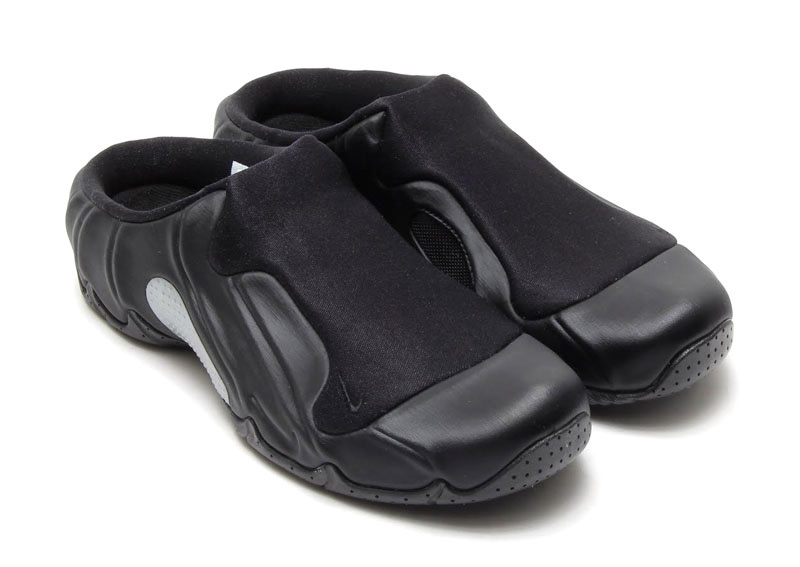What s the deal with the return of the Clogposite  2250170216