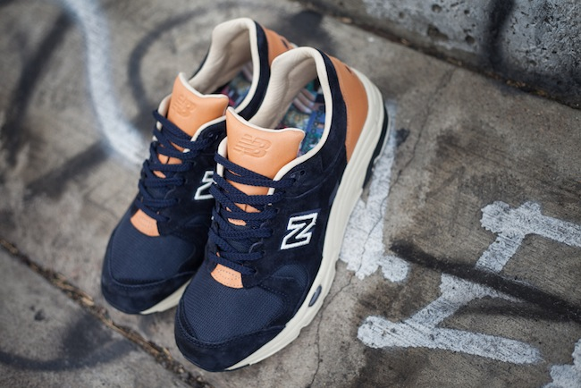 Beauty   Youth x New Balance 1700 - New Images  c6f6e112887c