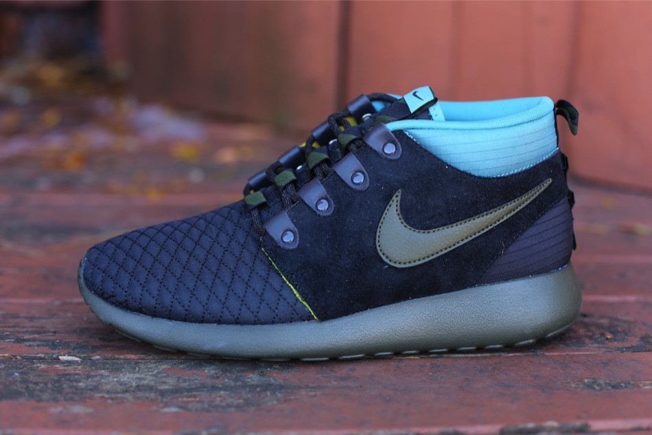 nike roshe run sneakerboot italia