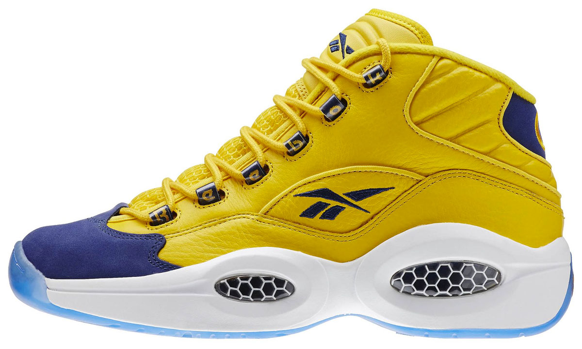 Reebok Question All-Star V72127 (2)