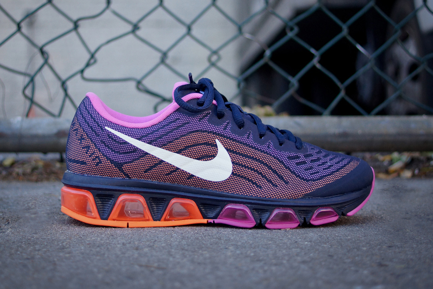 womens nike air max tailwind Believers Tabernacle