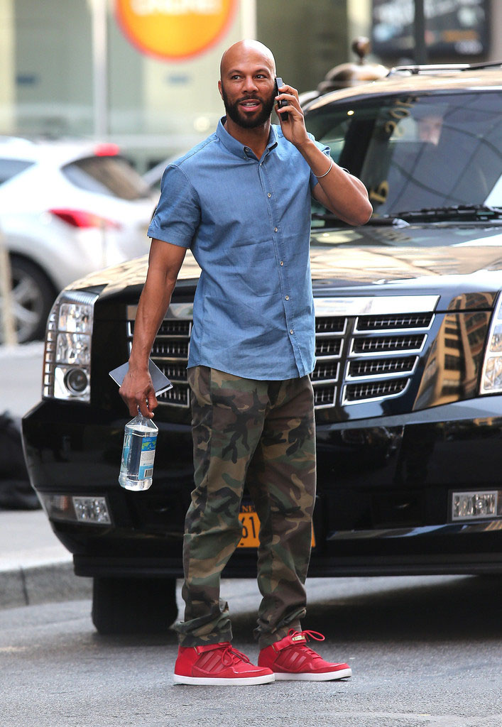 Common Wears adidas AR 2.0 (2)