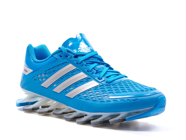 adidas springblade with price