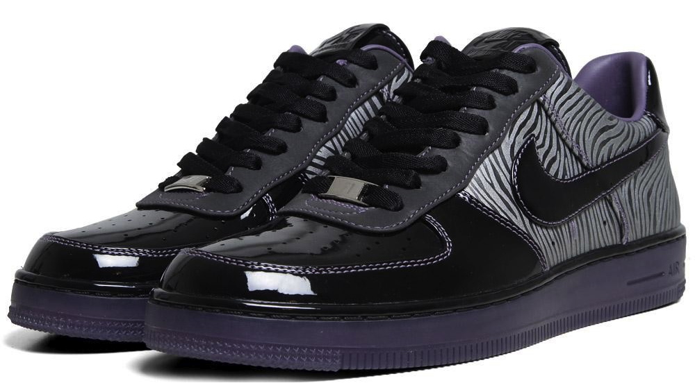 finest selection 69ab9 2a801 Nike Air Force 1 Downtown QS -