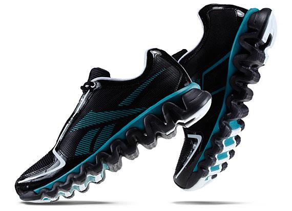 San Jose Sharks Tennis Shoes