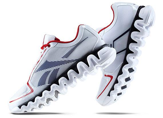San Jose Requins Reebok Ziglite Chaussures De Formation Des Hommes Jnm8oYcEr1