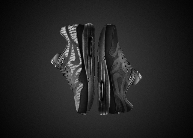 Nike Air Max Reflect Collection Air Max 1