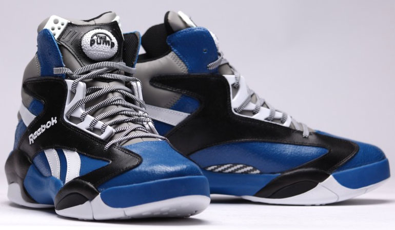 Reebok Shaq Attaq 'Shattered Backboard' (3)