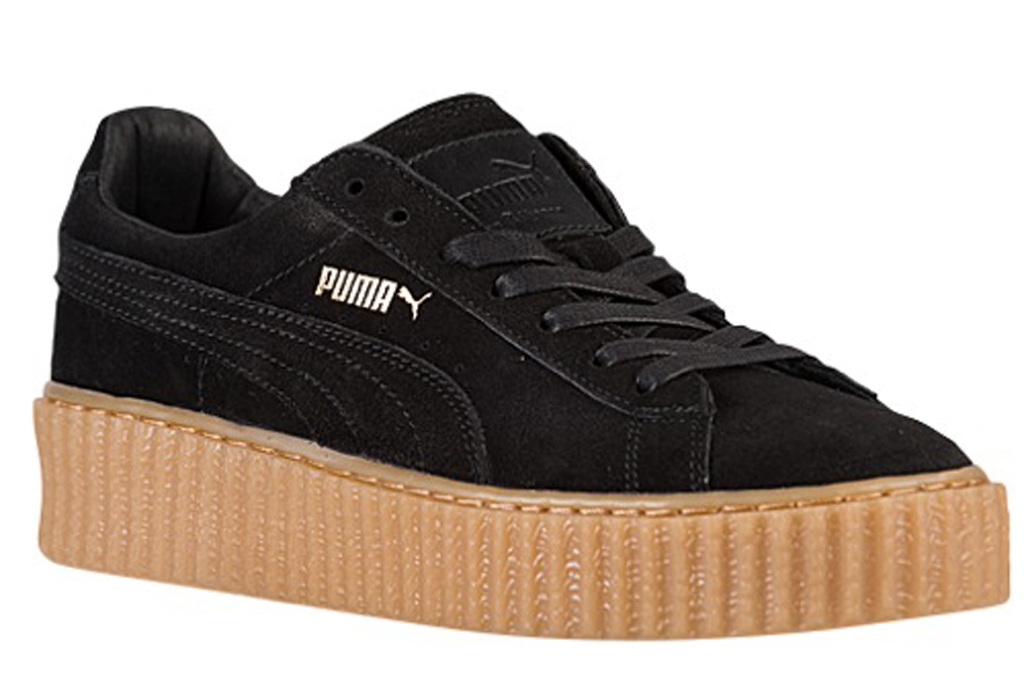 timeless design 27a2f 117c1 puma suede new