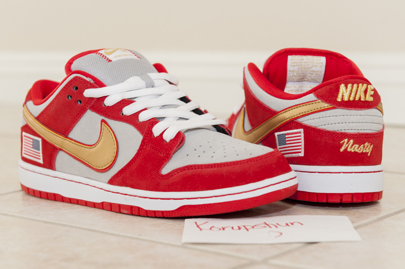 finest selection 733f8 10abb The SC Forum's Best Pickups of the Week | Sole Collector