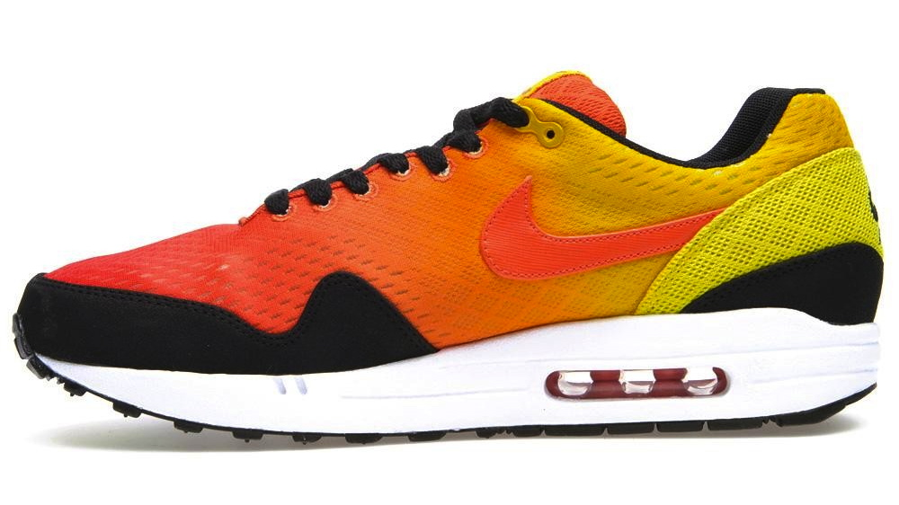 new product bf494 c8dd4 The Nike Air Max 1 EM