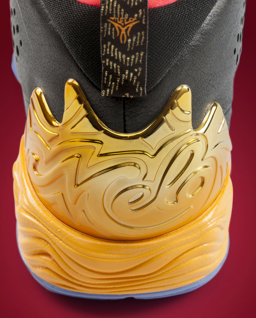 Jordan All-Star Crescent City Collection 2014: Melo M10 (4)