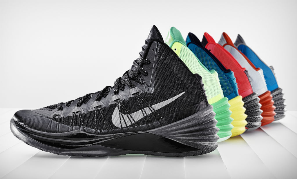 Introducing the Nike Hyperdunk 2013 (4)