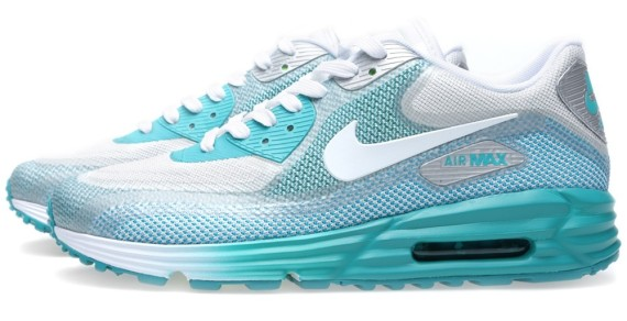best loved d1ed9 c9d7e ... amazon the turbo green nike air max lunar90 c3.0 is now available  online via