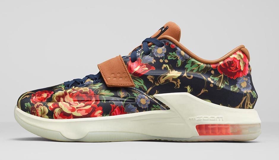 pretty nice 6d271 ed495 How to Buy the Nike KD 7