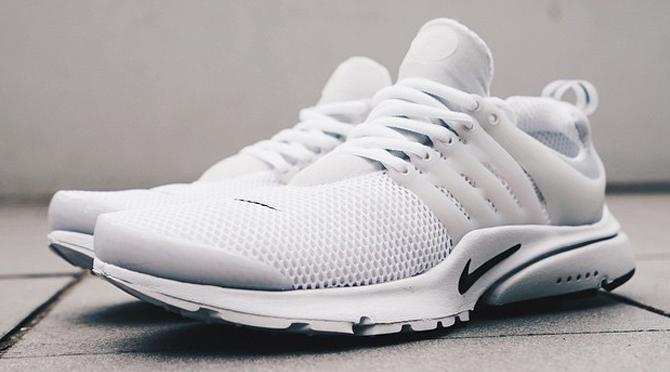 Nike Presto Qs Br