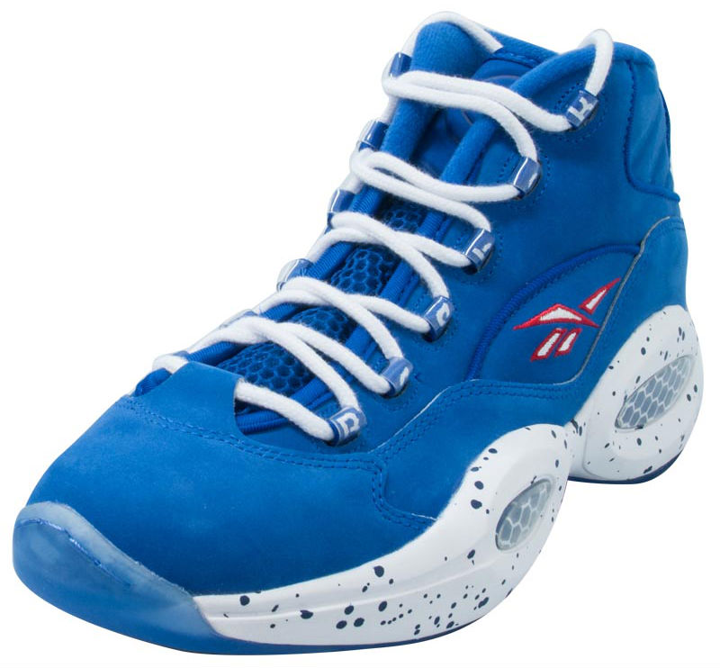 Reebok Question #1 Pick Release Date V46904 (2)