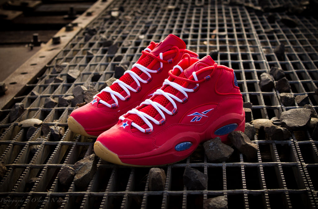 Packer Shoes x Reebok Question Part 2 (9)
