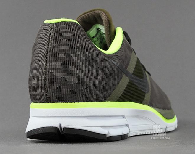 bdca4ae52d5 nike air pegasus 30 shield cheetah heel