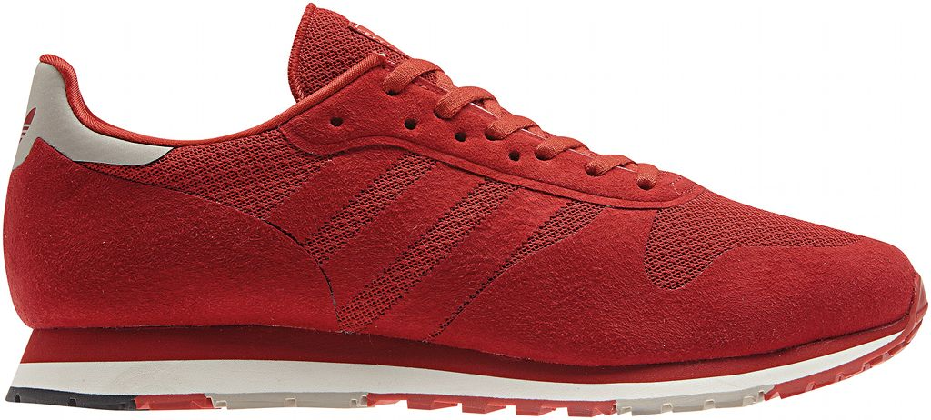 adidas Originals CNTR Fall/Winter 2013 Red Q33944 (1)
