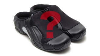 Why I m Confused the Clogposite Returned  a22bc8d279